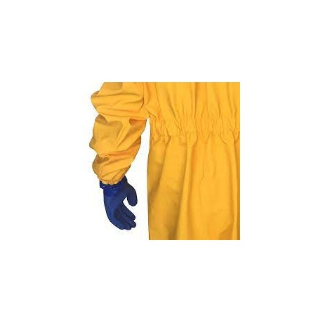 Gants de protection frelon pour combinaison NT60030 V3 DIJON