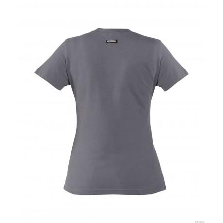 Tee Shirt coupe femme OSCAR par DASSY I SECURAMA!