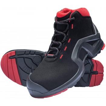 Chaussures de Sécurité Haute du 35 au 52 UVEX1 Sécurama