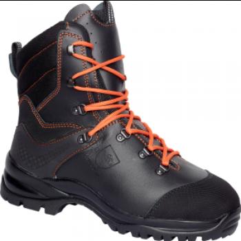 Chaussures forestiere KAILASH Classe 2 SOLIDUR l Sécurama