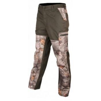 Pantalon Renforcé de camouflage T583 SOMLYS