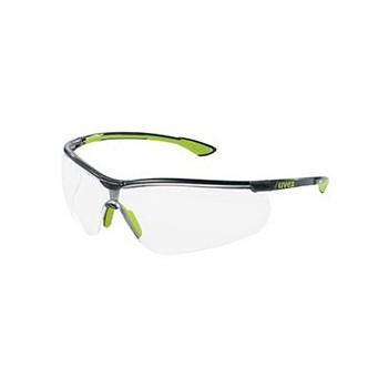 lunettes de sécurité Sportstyle supravision