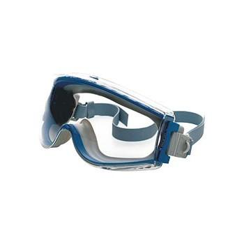 lunettes masque de protection Maxx Pro