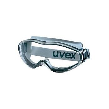 lunettes masque haut de gamme anti buée