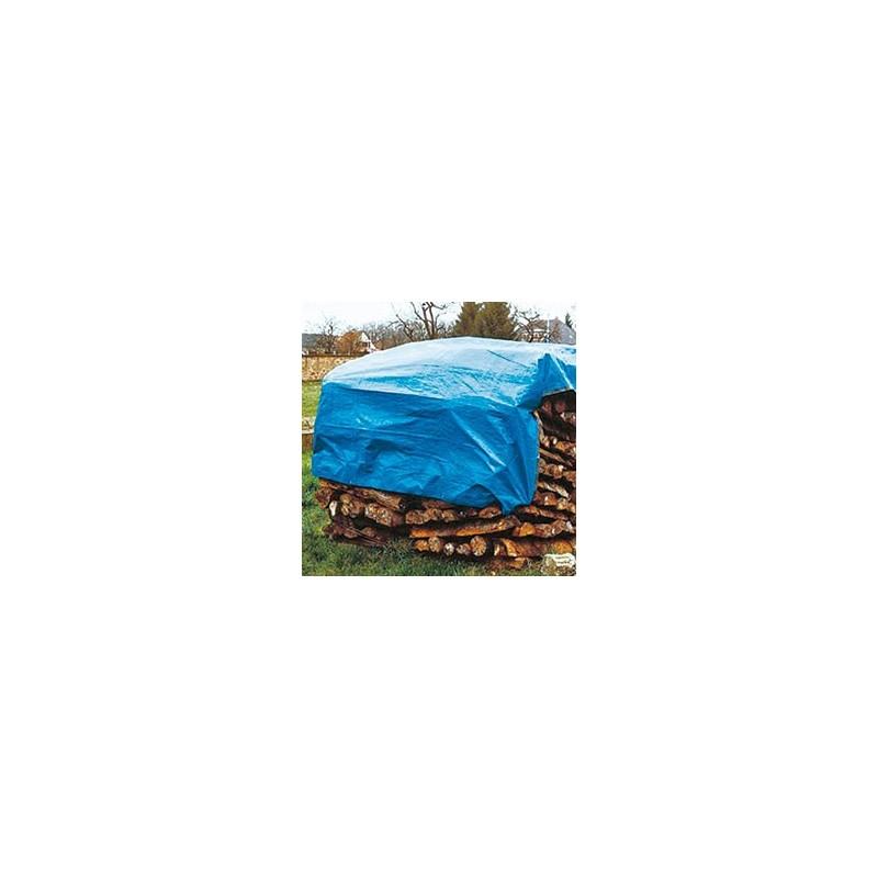 Bache protection stere bois # Stere De Bois Castorama