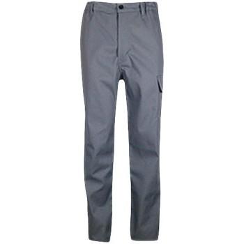 Pantalon de travail : Atex...