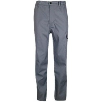 Pantalon de travail : ATEX GRIS