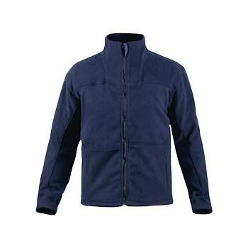 Vêtements de travail : POLAIRE MAGMA ATEX