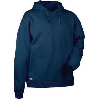 Sweatshirt de travail (4...