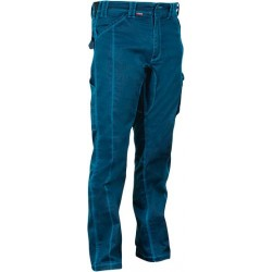 Vetements de travail : PANTALON DOTHAN