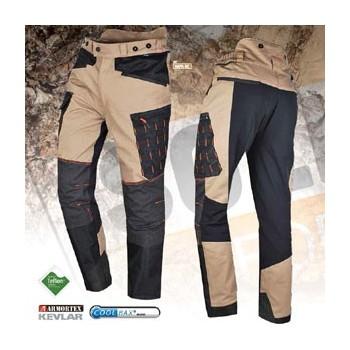 Vêtements de travail : PANTALON DE TRAVAIL