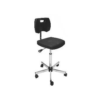 Matériel ergonomique :...