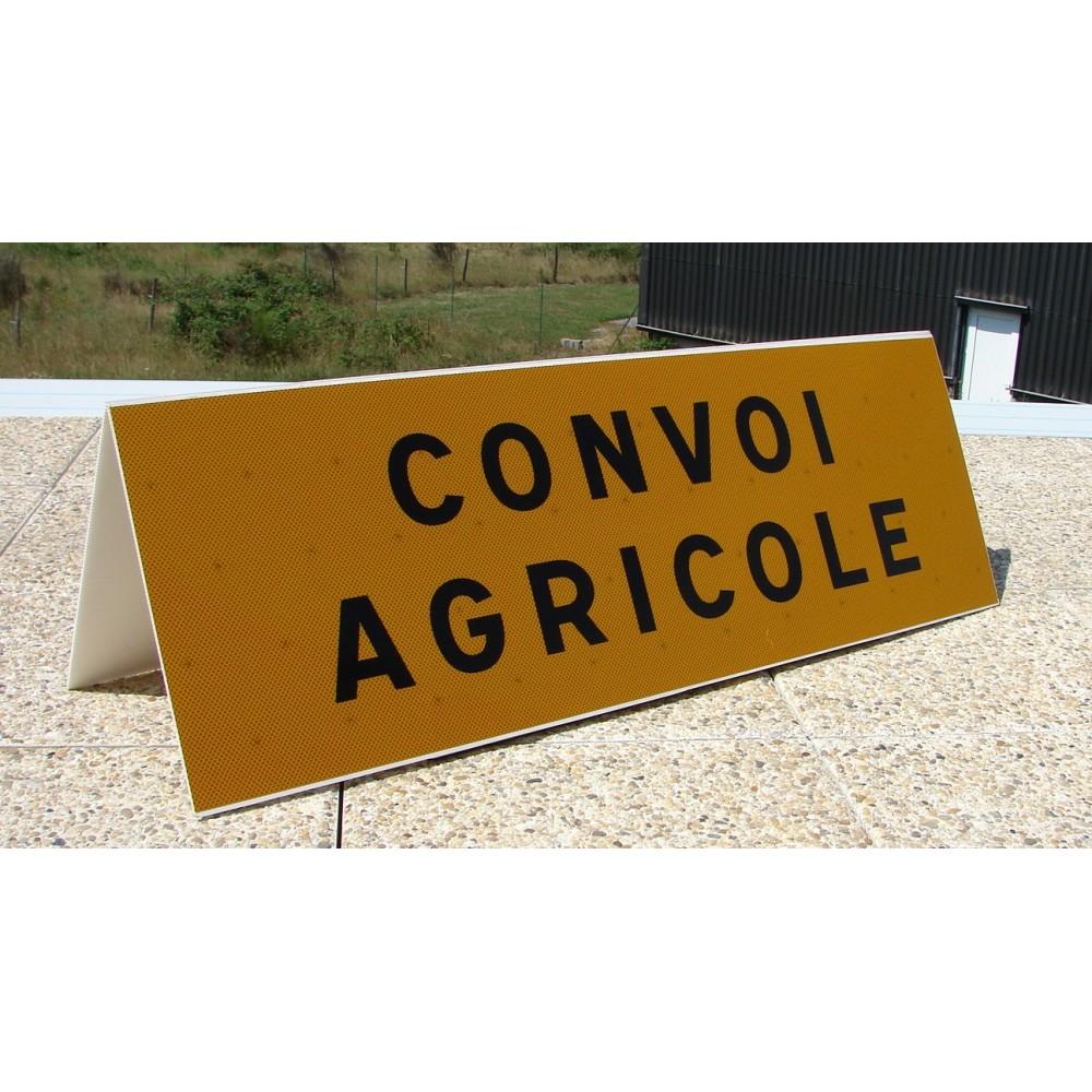 CHEVALET PLIABLE MAGNETIQUE CONVOI AGRICOLE CL2 (-30%)