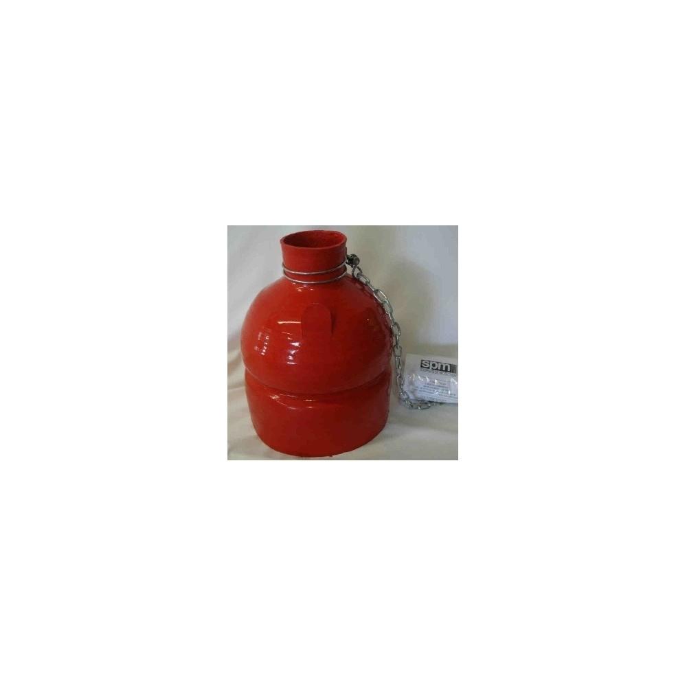 Materiel professionnel : PROTECMA 80 - 90 mm