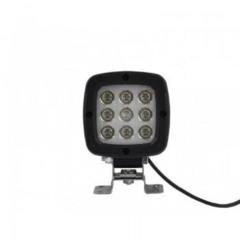 Materiel professionnel : PROJECTEUR DE TRAVAIL A LED