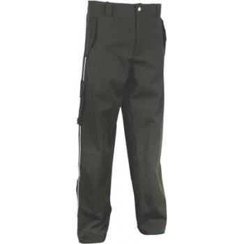 Couvre-pantalon de travail...