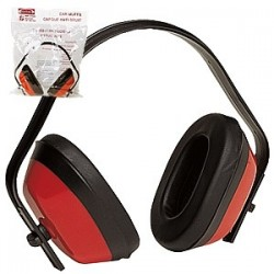 Casque Antibruit 28 dB