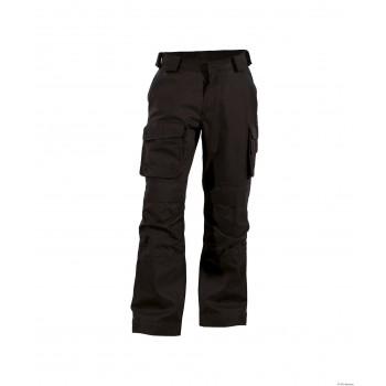 Pantalon de travail : Poly...