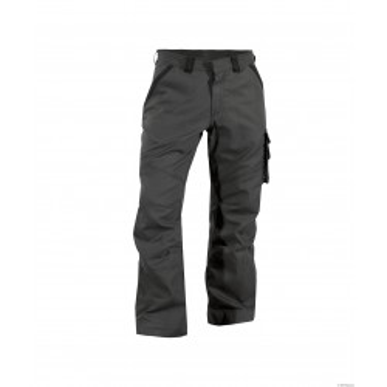 Pantalon de travail :...