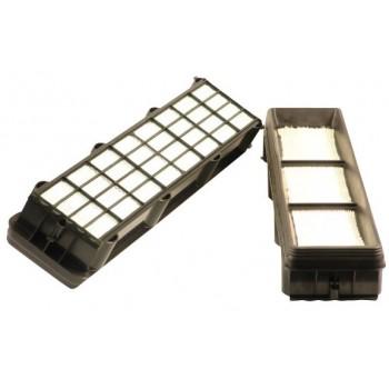 SC 90015 CAG - 6530 PREMIUM