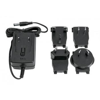 chargeur pour masque auto ventilé powercap