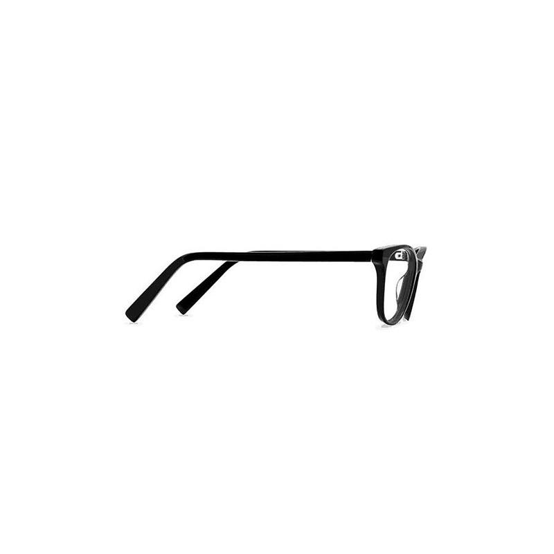 lunettes filtre lumi re bleue crans. Black Bedroom Furniture Sets. Home Design Ideas