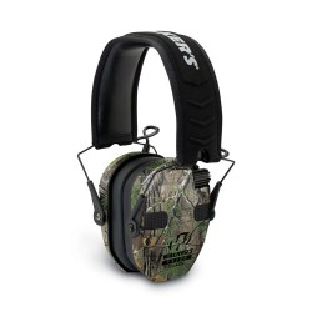 casque antibruit de chasse razor