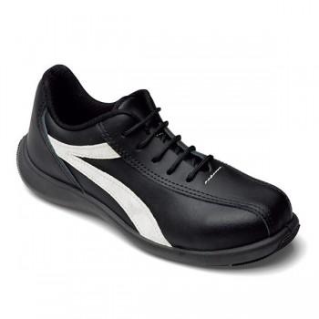 chaussure de securite femme maela S3