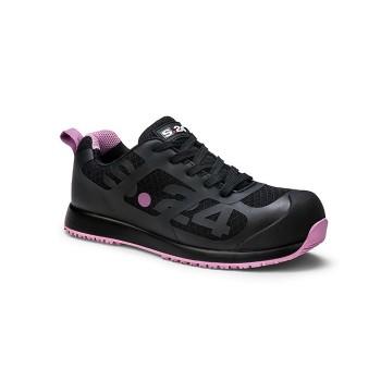 Chaussure de securite femme  S24 SALSA S1P