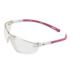 LUNETTES DE SECURITE RIGI BLUE LOCKER SWISS ONE FEMME