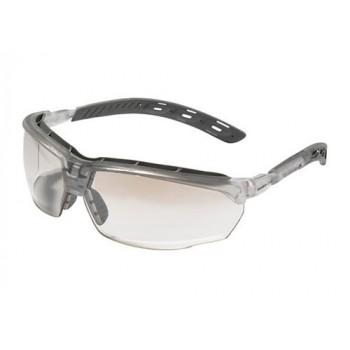 lunettes de sécurité swiss one master