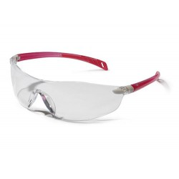 lunettes de sécurité pour femme swiss one seema