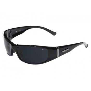 lunettes de sécurité solaires California Swiss One