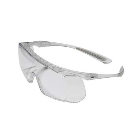 sur lunettes coverlite swiss one incolores