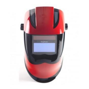 Masque soudeur optoélectronique Kapio PL24S4 ultra léger