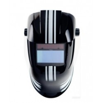 Masque soudeur : OPTOELECTRONIQUE KAPIO PL24S9 XL