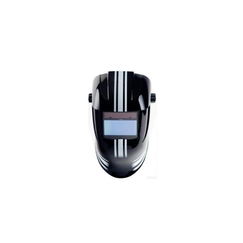 Masque soudeur optoélectronique Kapio PL24s9 vision large