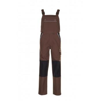Vêtements de travail : SALOPETTE CANVAS 320 (9 coloris)
