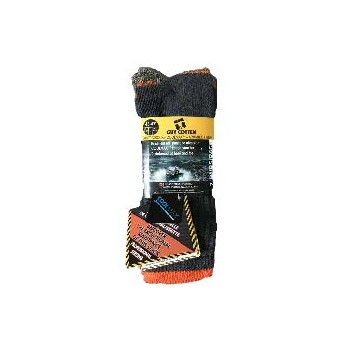 Chaussettes Arctic Cool Max