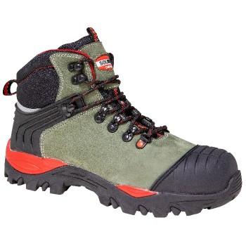 Chaussures Hautes Colorado