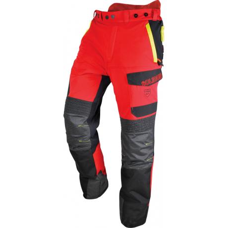 Pantalon Forestier Infinity Classe 1 type A