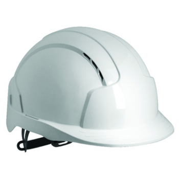 Casque Chantier Evolite :...