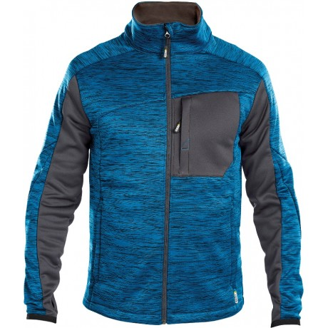 Veste Confort Convex 287 g (6 coloris)