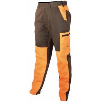 Pantalon Chasse Renforcé 2...