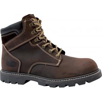Chaussures de marche Hautes...