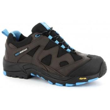 Chaussures sécurité basses...