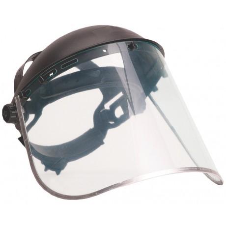 Ecran de protection facial et latéral PW96