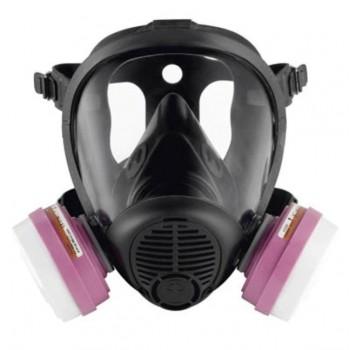 Masque intégral Optifit