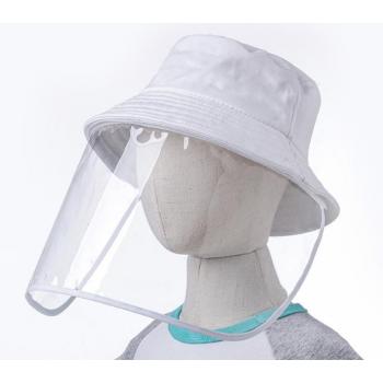 Chapeau de plage avec...