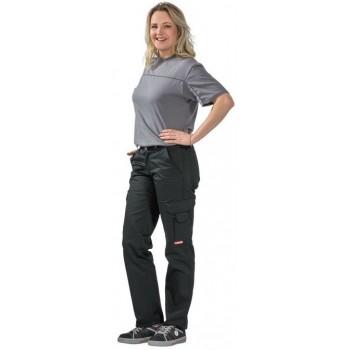 Pantalon femme, Easy